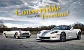 1convertible_freedom
