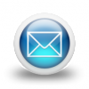 Email Icon 12