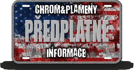 PREDPLATNE_US_PLATE_informace