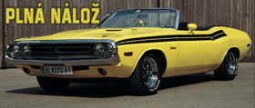 convertible1971