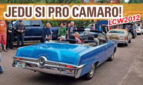 jedu_si_pro_camaro