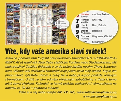 kalendar_svatky amerik_2010_small