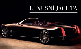 luxusni_jachta