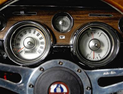 obr_CLASSIC CARS BOHEMIA