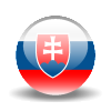 slovak_button