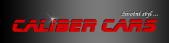 Caliber_logo