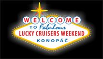 LCW_logo