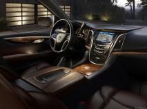Cadillac-Escalade_2015_1280x960_wallpaper_0a