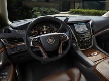 Cadillac-Escalade_2015_1280x960_wallpaper_0c