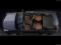 Cadillac-Escalade_2015_1280x960_wallpaper_12