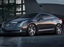 Cadillac-ELR_2014_1280x960_wallpaper_0f