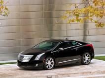 Cadillac-ELR_2014_1280x960_wallpaper_10