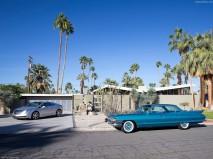 Cadillac-ELR_2014_1280x960_wallpaper_1f