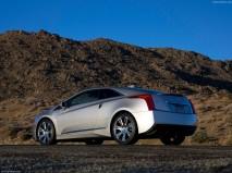 Cadillac-ELR_2014_1280x960_wallpaper_2b