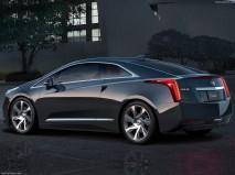 Cadillac-ELR_2014_1280x960_wallpaper_2c