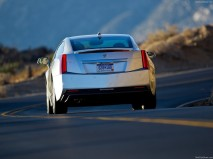 Cadillac-ELR_2014_1280x960_wallpaper_36