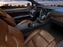 Cadillac-ELR_2014_1280x960_wallpaper_3e