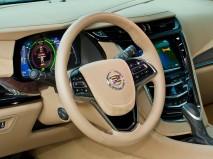 Cadillac-ELR_2014_1280x960_wallpaper_42