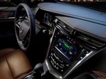 Cadillac-ELR_2014_1280x960_wallpaper_43