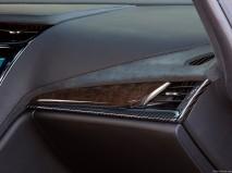 Cadillac-ELR_2014_1280x960_wallpaper_49