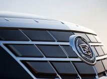 Cadillac-ELR_2014_1280x960_wallpaper_4d
