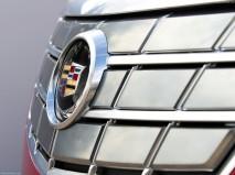 Cadillac-ELR_2014_1280x960_wallpaper_4e