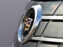 Cadillac-ELR_2014_1280x960_wallpaper_4f