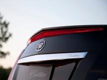 Cadillac-ELR_2014_1280x960_wallpaper_50