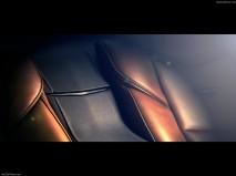 Cadillac-ELR_2014_1280x960_wallpaper_5b