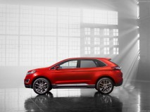 Ford-Edge_Concept_2013_1280x960_wallpaper_03