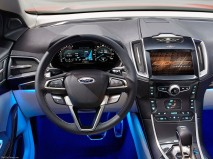 Ford-Edge_Concept_2013_1280x960_wallpaper_08