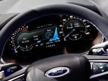 Ford-Edge_Concept_2013_1280x960_wallpaper_0b
