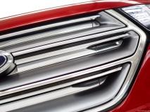 Ford-Edge_Concept_2013_1280x960_wallpaper_0d