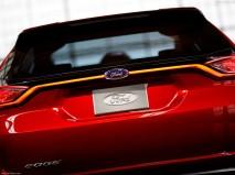 Ford-Edge_Concept_2013_1280x960_wallpaper_10