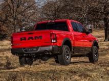 Dodge-Ram_1500_Rebel_2015_1280x960_wallpaper_0d