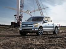 Ford-F-150_2015_1280x960_wallpaper_04