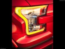Ford-F-150_2015_1280x960_wallpaper_2b