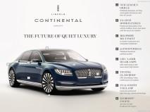 Lincoln-Continental_Concept_2015_1280x960_wallpaper_0b