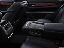 Cadillac-CT6_2016_1280x960_wallpaper_0b