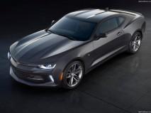 Chevrolet-Camaro_2016_1280x960_wallpaper_01