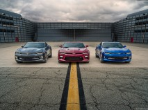 Chevrolet-Camaro_2016_1280x960_wallpaper_0c