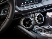 Chevrolet-Camaro_2016_1280x960_wallpaper_13
