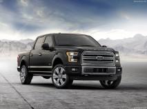 Ford-F-150_Limited_2016_1280x960_wallpaper_01