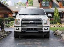 Ford-F-150_Limited_2016_1280x960_wallpaper_09