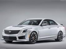 Cadillac-CTS-V_2016_1280x960_wallpaper_1f