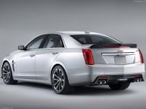 Cadillac-CTS-V_2016_1280x960_wallpaper_21