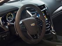 Cadillac-CTS-V_2016_1280x960_wallpaper_24