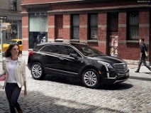 Cadillac-XT5_2017_1280x960_wallpaper_01