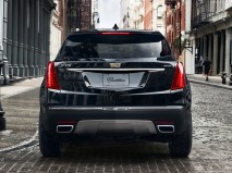 Cadillac-XT5_2017_1280x960_wallpaper_03