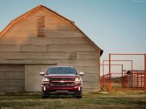Chevrolet-Silverado_2016_1280x960_wallpaper_09